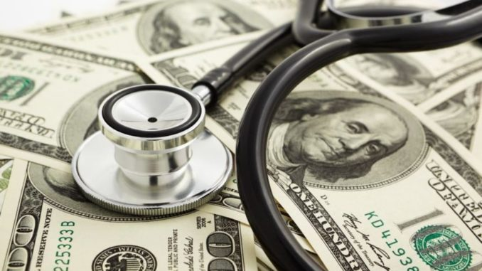 the staggering cost of cancer care and where to get help paying for it