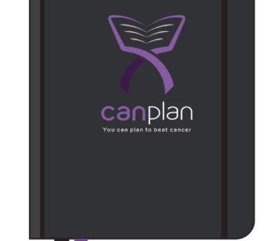 Can Plan Cancer Planner