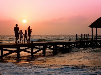 free vacations and daytrips for cancer patients and families2