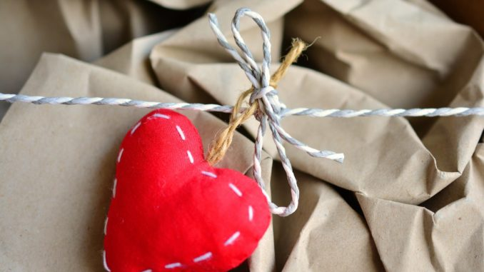 Thoughtful Practical Gift Ideas for Cancer Patients