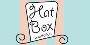 Hat Box Foundation Free Handmade Hats for Cancer Patients
