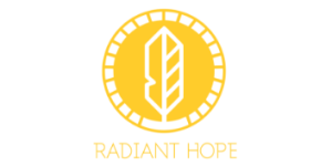 Radiant Hope Free Care Packages for Cancer Patients