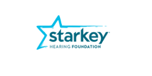 Starkey Hearing Foundation free hearing aids for cancer patients
