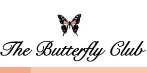 The Butterfly Club Free Wigs for kids, teens and women fighting cancer