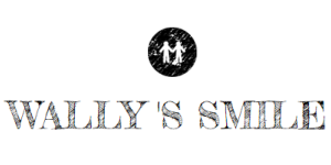 Wally's Smile: Free Care Packages for Cancer Patients