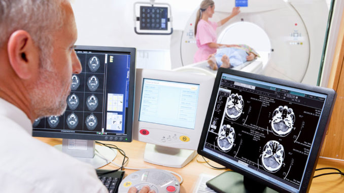 Brain Cancer Vaccine Extends Lives in International Clinical Study