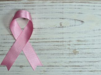 No-Chemotherapy-for-Early-Breast-Cancer