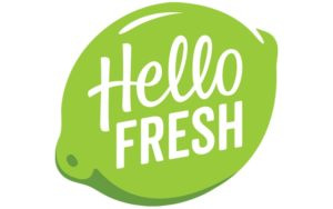 Hello Fresh Meal Delivery for Cancer Patients
