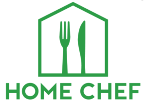 home chef meal delivery service for cancer patients